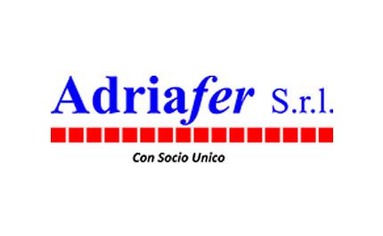Adriafer s.r.l