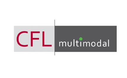 CFL Intermodal