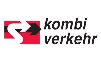 Logo Kombi Verkehr