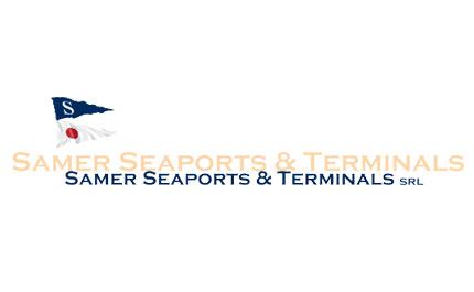 Samer Seaports & Terminals