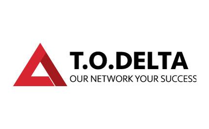 T. O. Delta
